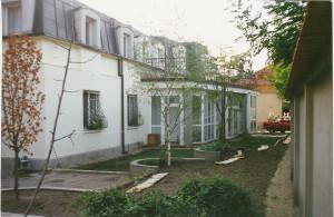mansardare+extindere Bucuresti